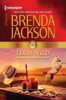 Texas Wild