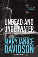 Undead and Underwater