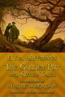 The Golden Pot