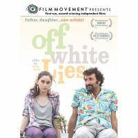 Orḥim le-regaʻ: Off-white lies