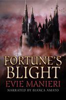 Fortune's Blight