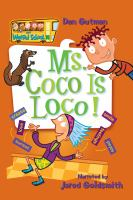 Ms. Coco Is Loco