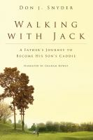 Walking With Jack