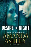 Desire the Night