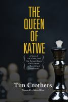 The Queen of Katwe