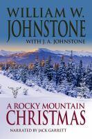 A Rocky Mountain Christmas