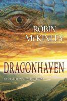 Dragonhaven