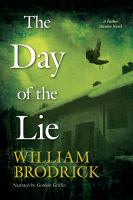 The Day of the Lie