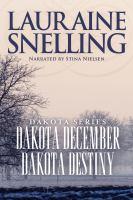 Dakota December