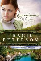 The Quarryman's Bride