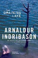 The Draining Lake