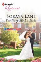 The Navy Seal's Bride