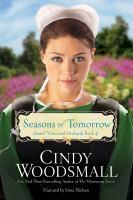 Seasons of Tomorrow