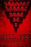 Kill Fee