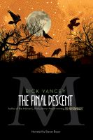The Final Descent