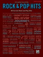 Rock & Pop Hits