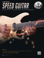 Speed Guitar