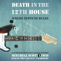 Death in the 12th House