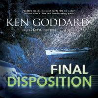 Final Disposition