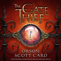 The Gate Thief