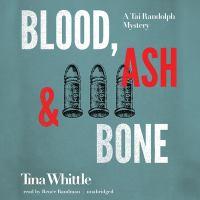 Blood, Ash & Bone