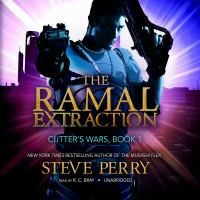 The Ramal Extraction
