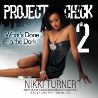 Project Chick 2