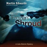 Frozen Shroud
