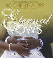 Eternal Vows
