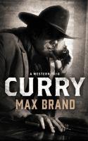 Curry : a Western trio