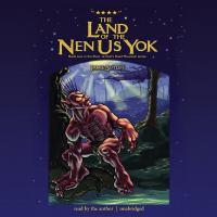 The Land of the Nen-us-yok