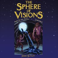 The Sphere of Visions