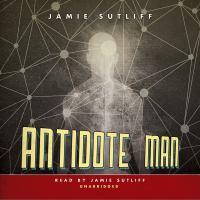 Antidote Man