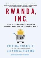 Rwanda, Inc