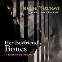 Her Boyfriend's Bones