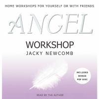 Angel Workshop