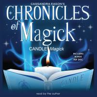 Chronicles of Magick