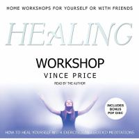 Healing Workshop