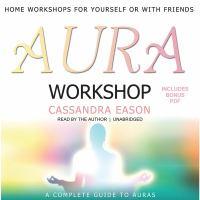 Aura Workshop