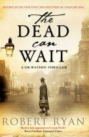 Dead Can Wait