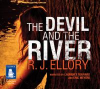 The Devil and the River