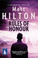 Rules of Honour