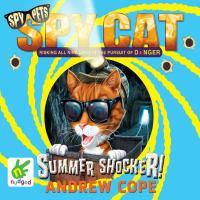 Summer Shocker