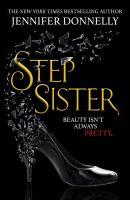 Step Sister