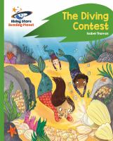 The Diving Contest