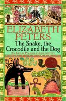 The Snake, the Crocodile & the Dog