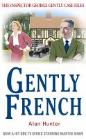 Gently French