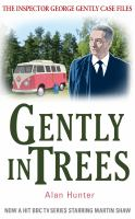 Gently in Trees