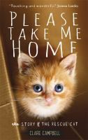 Please Take Me Home