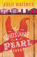 The Whitstable Pearl Mystery